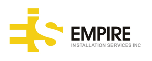 Install With Empire