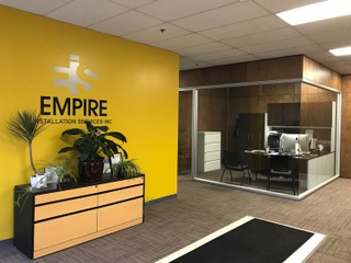 Brilliant Services Install With Empire Download Free Architecture Designs Embacsunscenecom